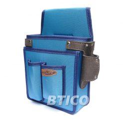 Túi dụng cụ ProLife PL-15