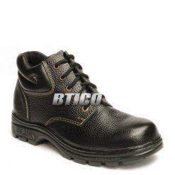 Giày bảo hộ EDH K15 cao cổ