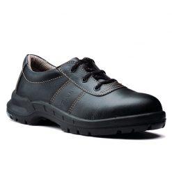 Giày bảo hộ King's KWS800