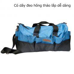 Túi dụng cụ ProLife PL-100