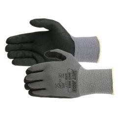 Găng tay bảo hộ Safety Jogger All Flex, ôm tay, độ bám cao