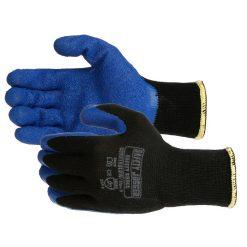 Găng tay bảo hộ Safety Jogger Construlow