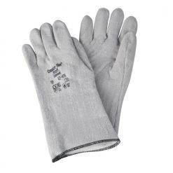 Găng tay chịu nhiệt Ansell 42-474