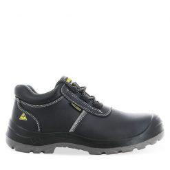 Giày bảo hộ Safety Jogger Aura S3