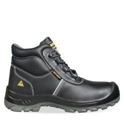 Giày bảo hộ Safety Jogger EOS / S3