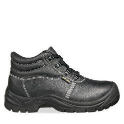 Giày bảo hộ Safety Jogger Safetyboy