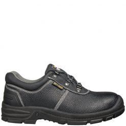 Giày bảo hộ Safety Jogger Bestrun2 (231)
