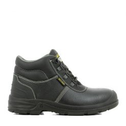 Giày bảo hộ Safety Jogger Bestboy2