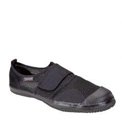 Giày bảo hộ Takumi TSH-105 BLK