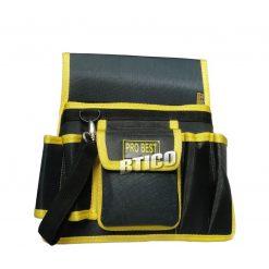 Túi dụng cụ Probest PB-02