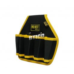 Túi dụng cụ Probest PB-05