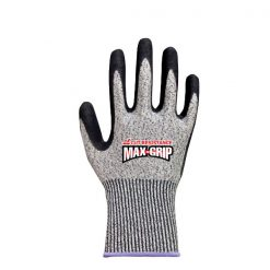 Găng tay chống cắt Takumi SG-660