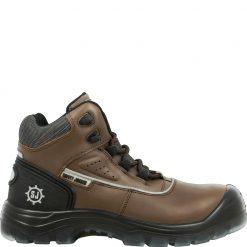 Giày bảo hộ cách điện Safety Jogger Mars
