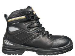 Giày bảo hộ cao cấp Safety Jogger Premium