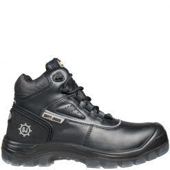 Giày bảo hộ Safety Jogger Cosmos