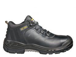 Giày bảo hộ Safety Jogger Force2