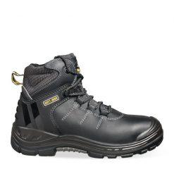 Giày bảo hộ Safety Jogger Power2