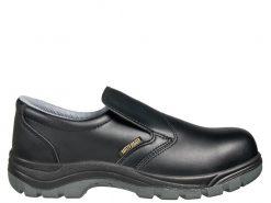 Giày bảo hộ không dây Safety Jogger X0600