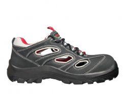 Giày bảo hộ Safety Jogger Alsus S1P