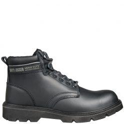 Giày bảo hộ Safety Jogger X1100N