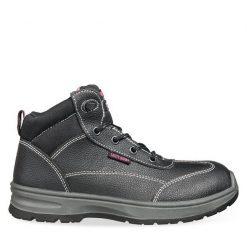 Giày bảo hộ nữ Safety Jogger Bestlady