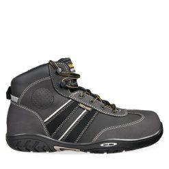Giày bảo hộ Safety Jogger SENNA