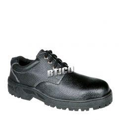 Giày bảo hộ K36-A02