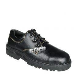 Giày bảo hộ K36-A01