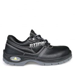 Giày bảo hộ Delta Plus JET2 S3