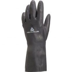 Delta Plus VE509 / Găng chống hóa chất neoprene