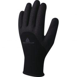 Găng tay phòng lạnh Delta Plus VV750