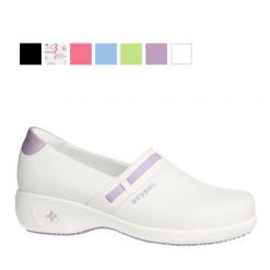Giày y tế Oxypas Lucia (