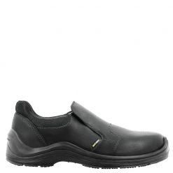 Giày bảo hộ Safety Jogger Dolce81