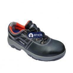 Giày bảo hộ HANS HS-60 (001)