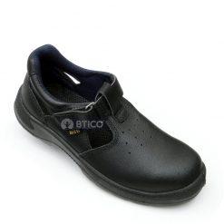 Giày bảo hộ Nitti 21381