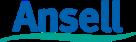logo Ansell