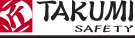 logo Takumi Safety