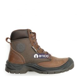 Giày bảo hộ Safety Jogger Rush