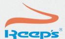 logo KCEP