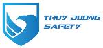 Logo Thùy Dương Safety