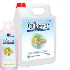 NRT Cleancare